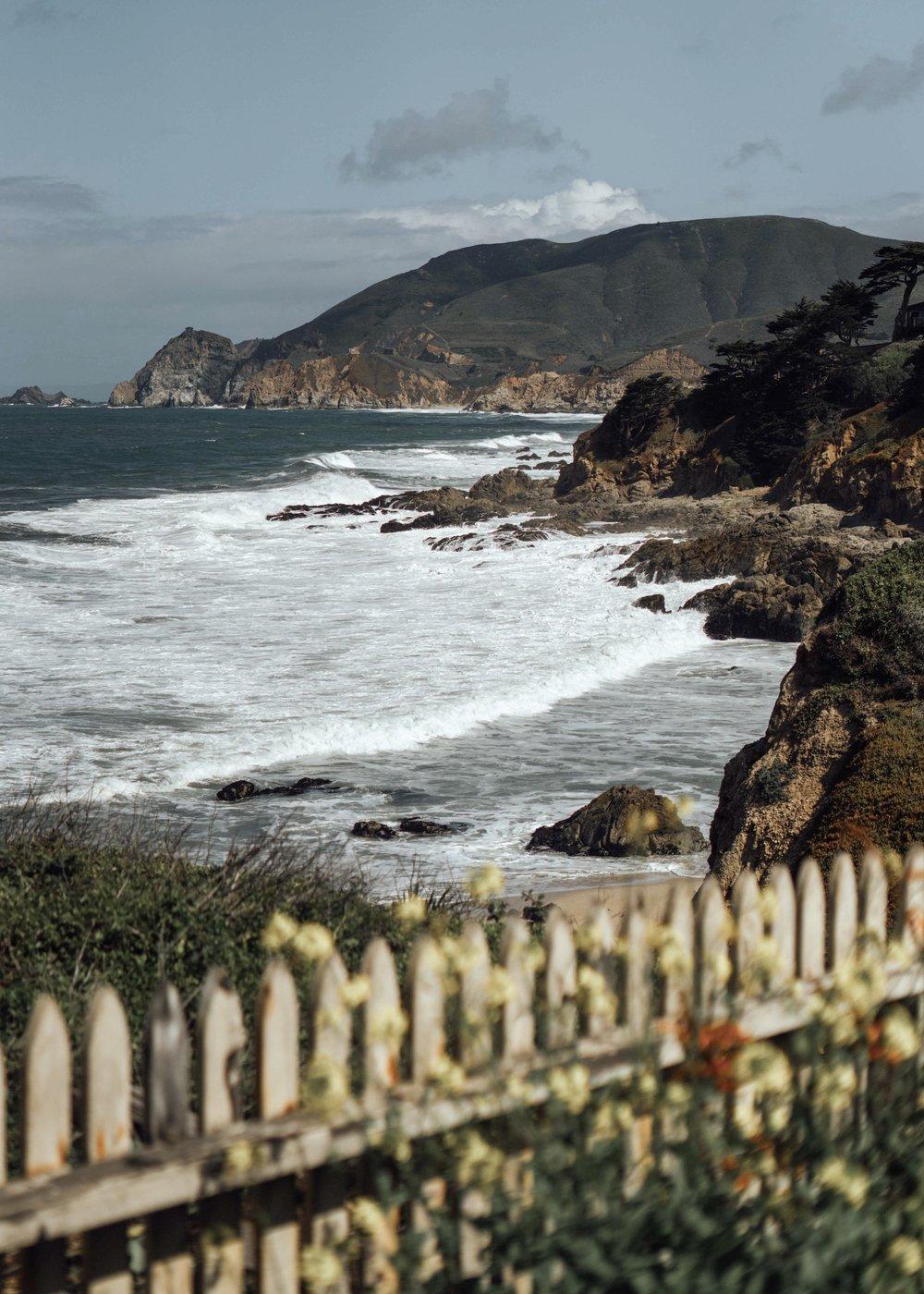 HALF_MOON_BAY_CALIFORNIA