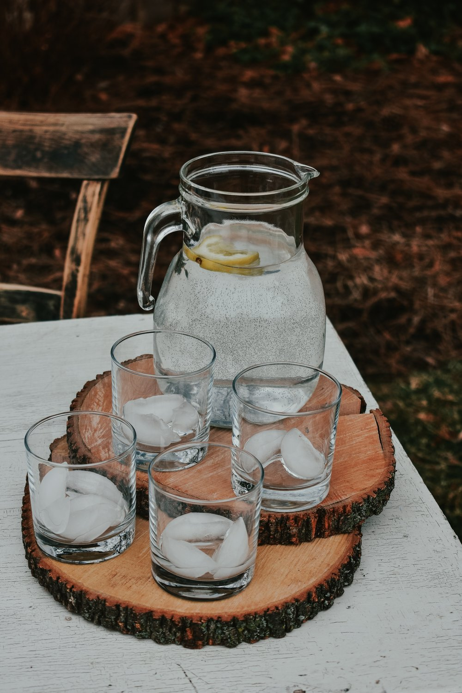 Water_Kangen