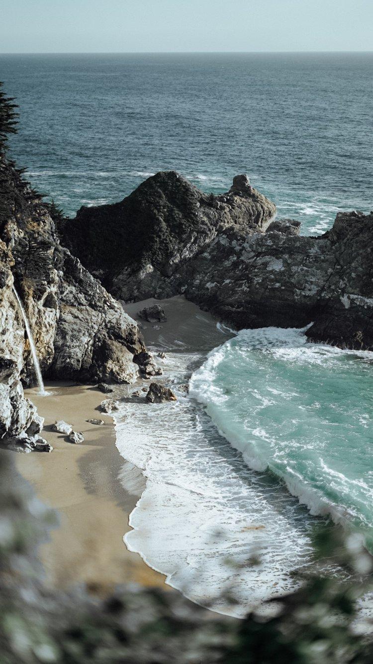 MCWAY_FALLS_BIG_SUR_CALIFORNIA_COAST_.jpg