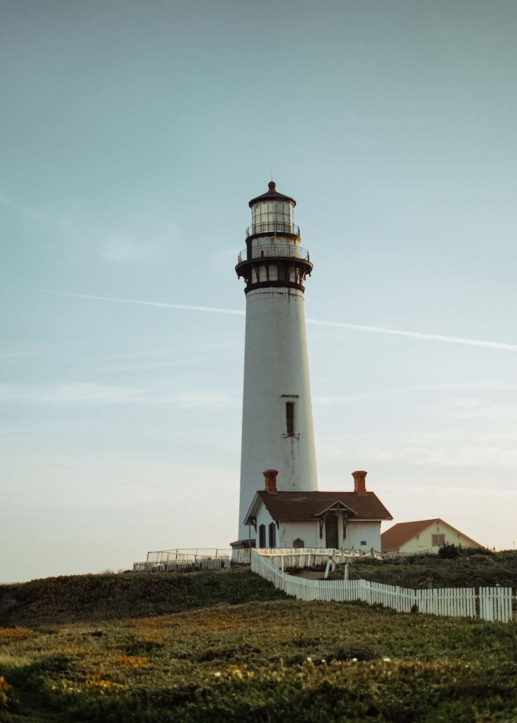 PESADERO_CALIFORNIA_COAST_LIGHTHOUSE.jpg