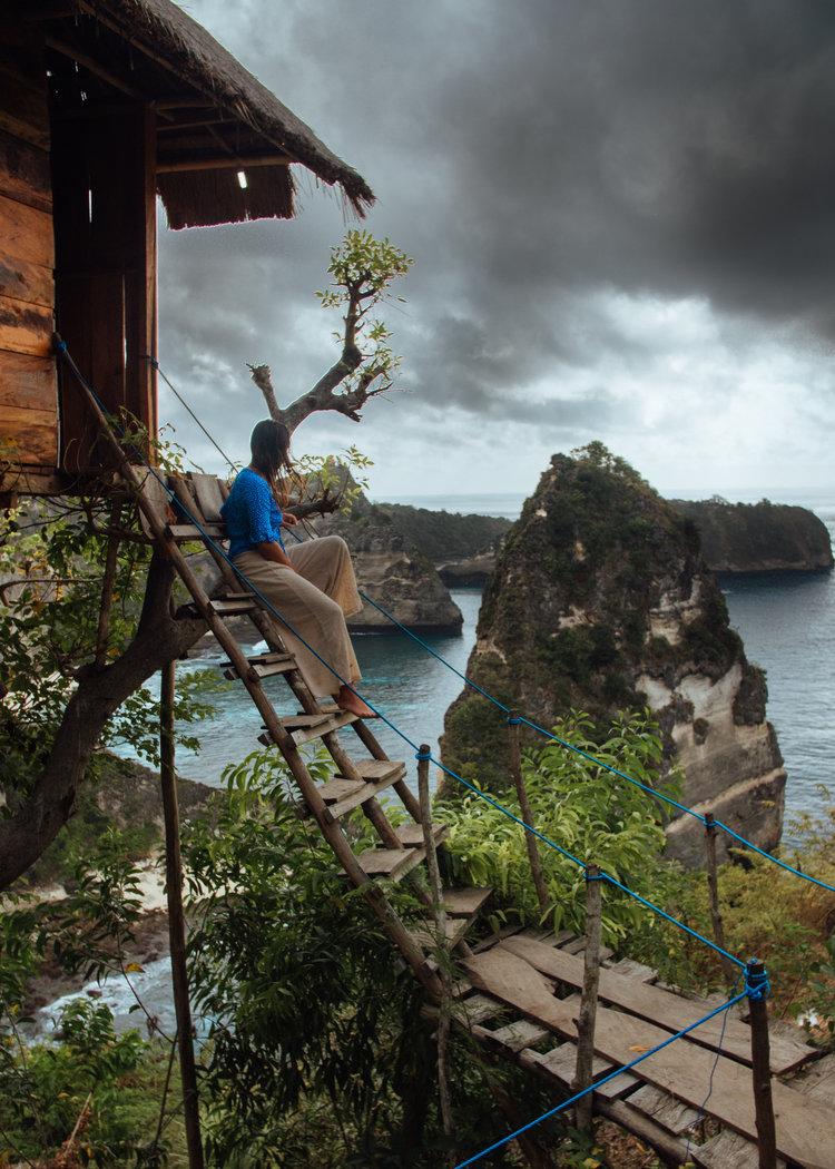 Rumah_Pohon_Tree_House_Nusa_Penida_Indonesia_Bali.jpg