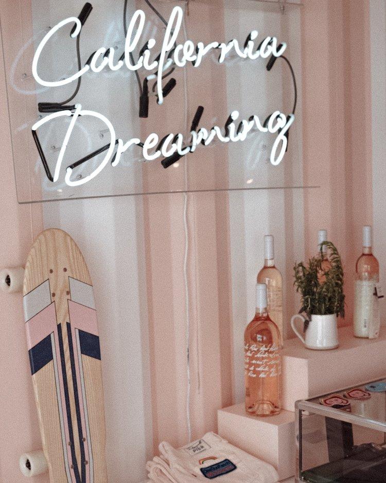 CALIFORNIA__DREAMING_MALIBU_BEACH.jpg