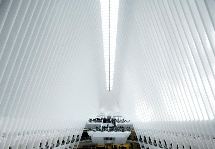 OCULUS_BUILDING_NEW_YORK_CITY_USA.jpg