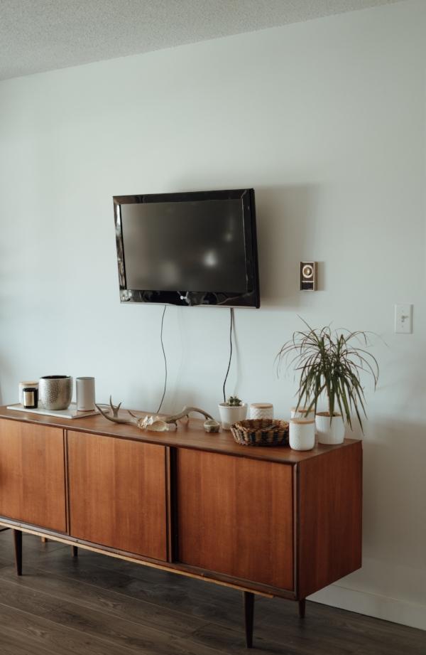 Bohemian_Modern_Home_Livingroom (2).jpg