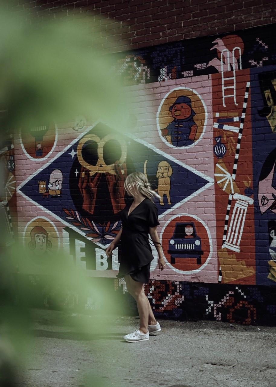 Montreal Mile End.jpg
