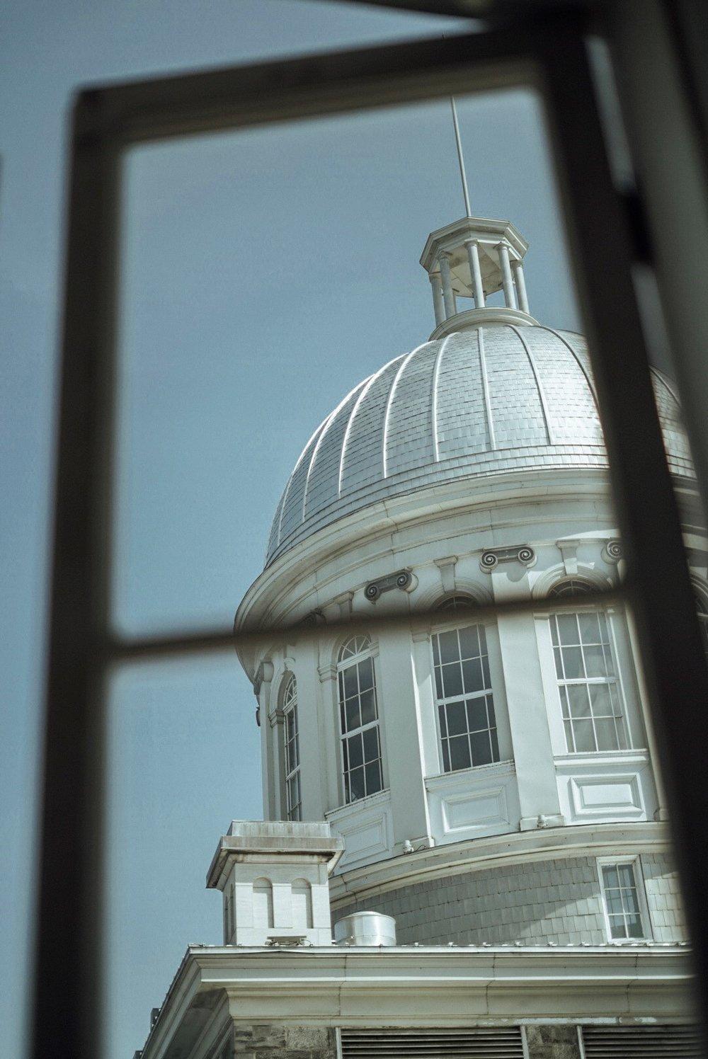 Montreal Window.jpg