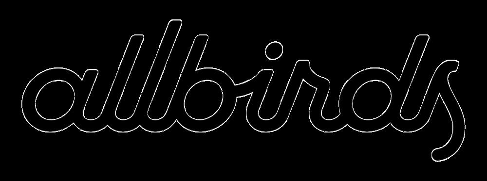 Allbirds_logo.png