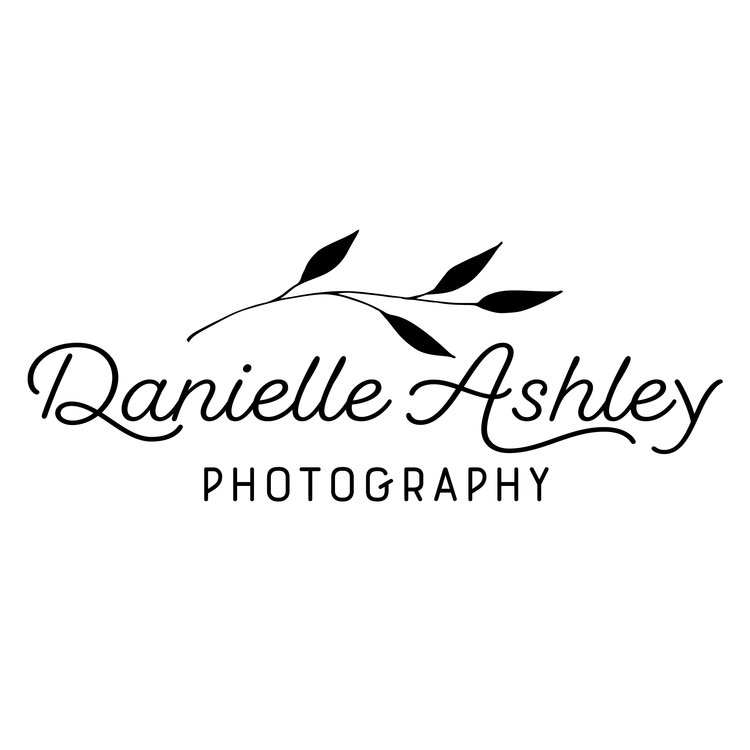 Danielle Ashley Photography