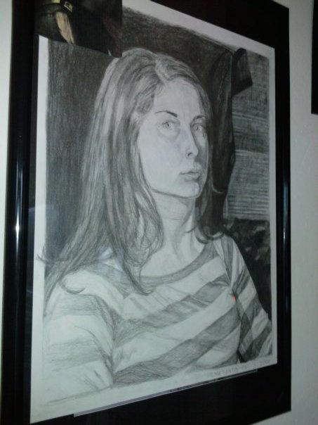 hilma self portrait in style.jpg