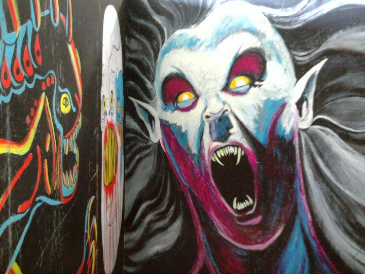 vampire dude.jpg