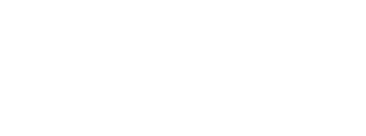 Mizner Law Firm