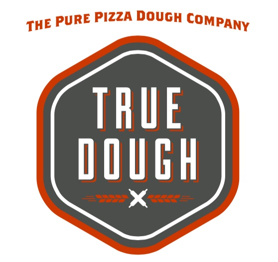 True Dough