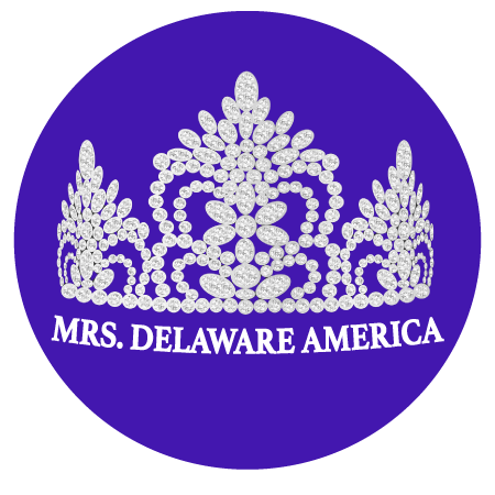 Mrs. Delaware America Pageant