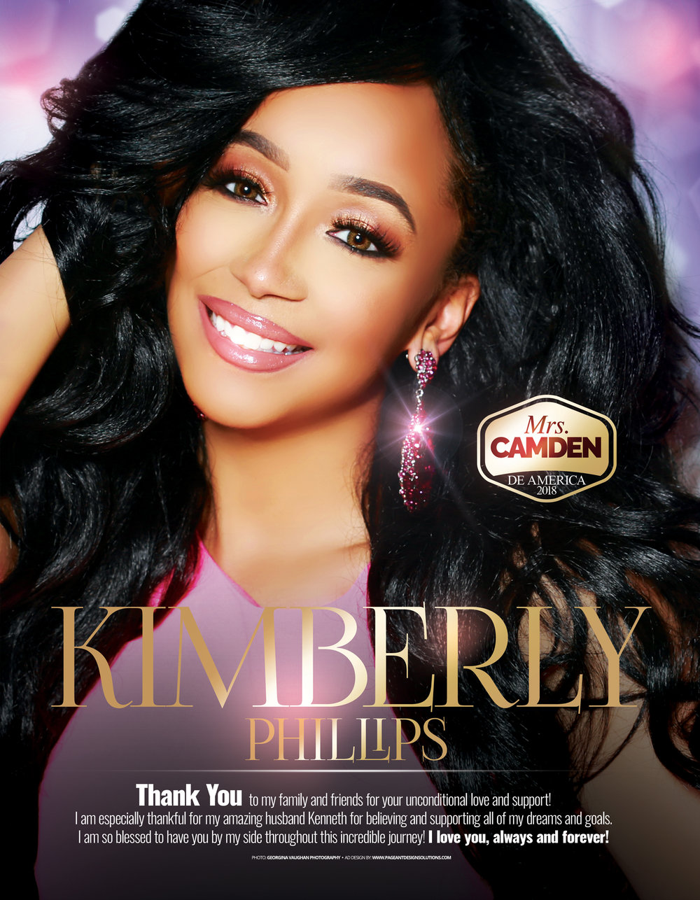 Phillips, Kimberly AD 300dpi.jpg