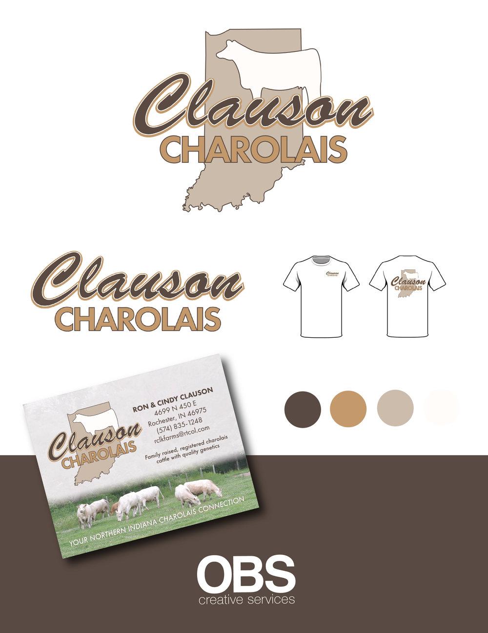 MCB Recruit CardClauson Charolais.jpg