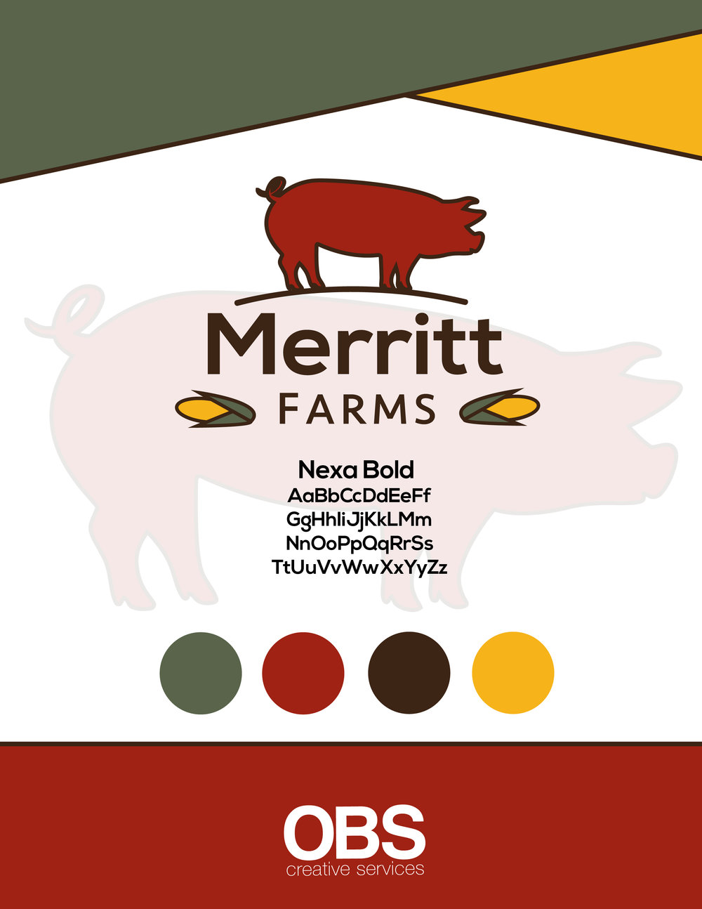 MCB Recruit CardMerritt Farms.jpg