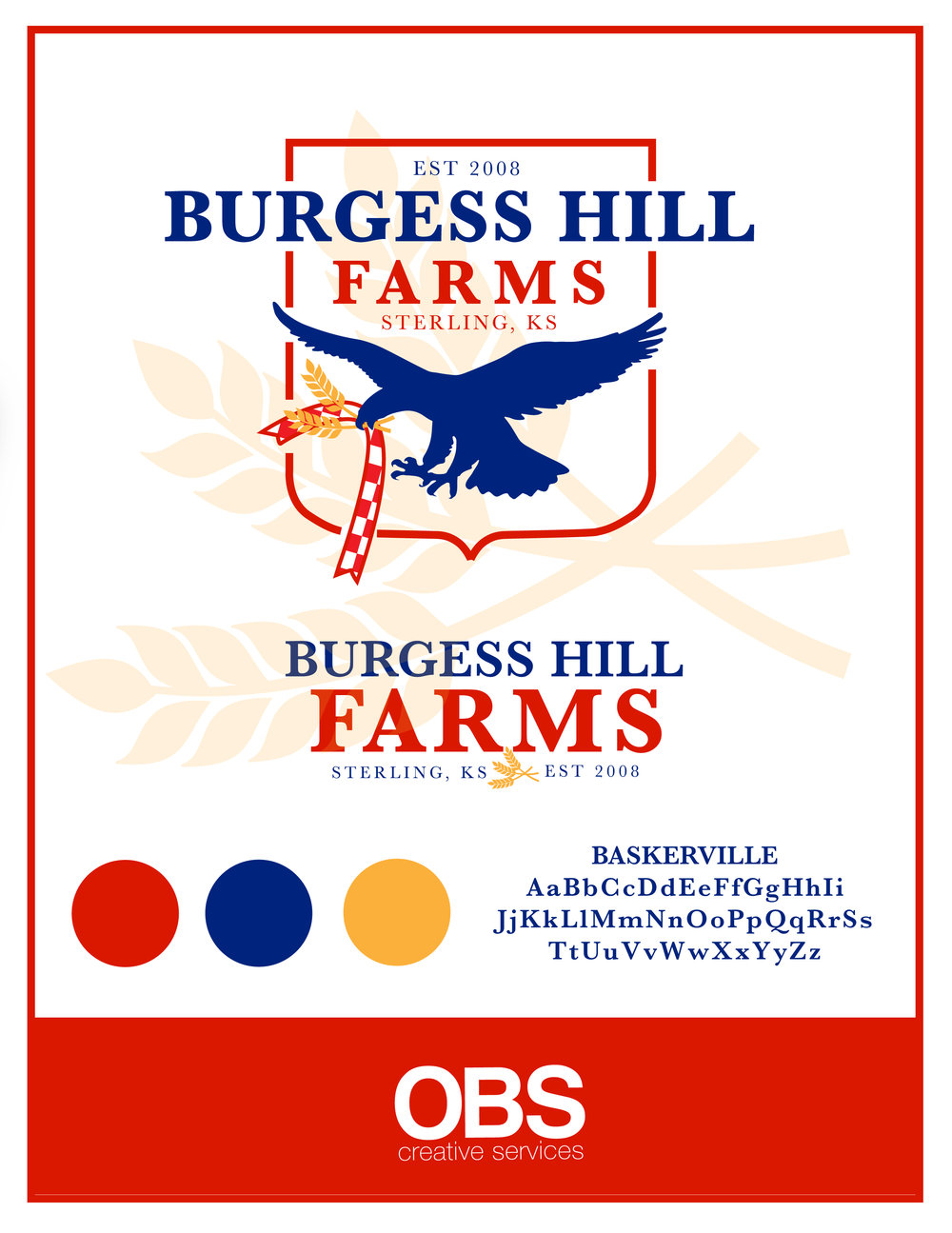 Burgess Hill Farms.jpg