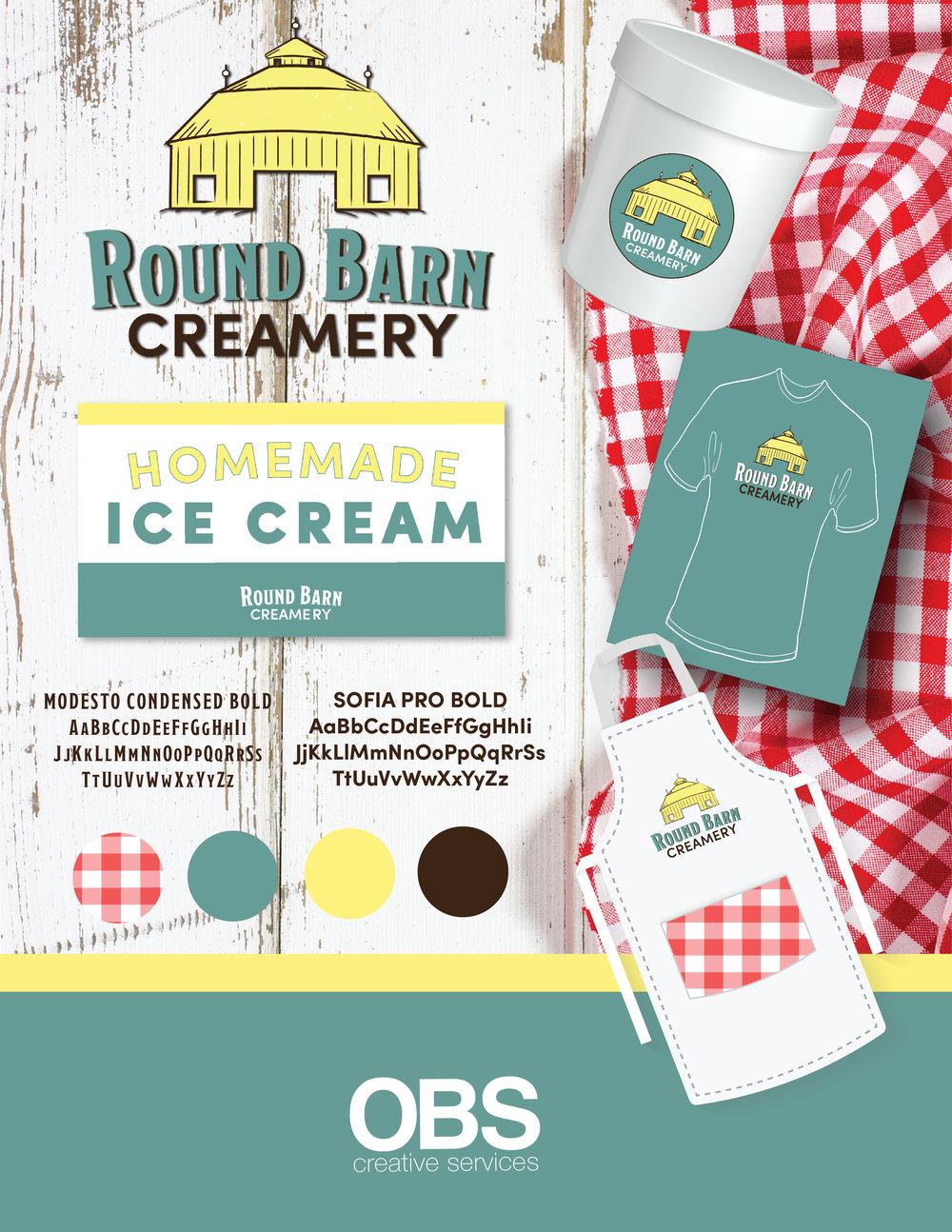 Round Barn Creamery.jpg