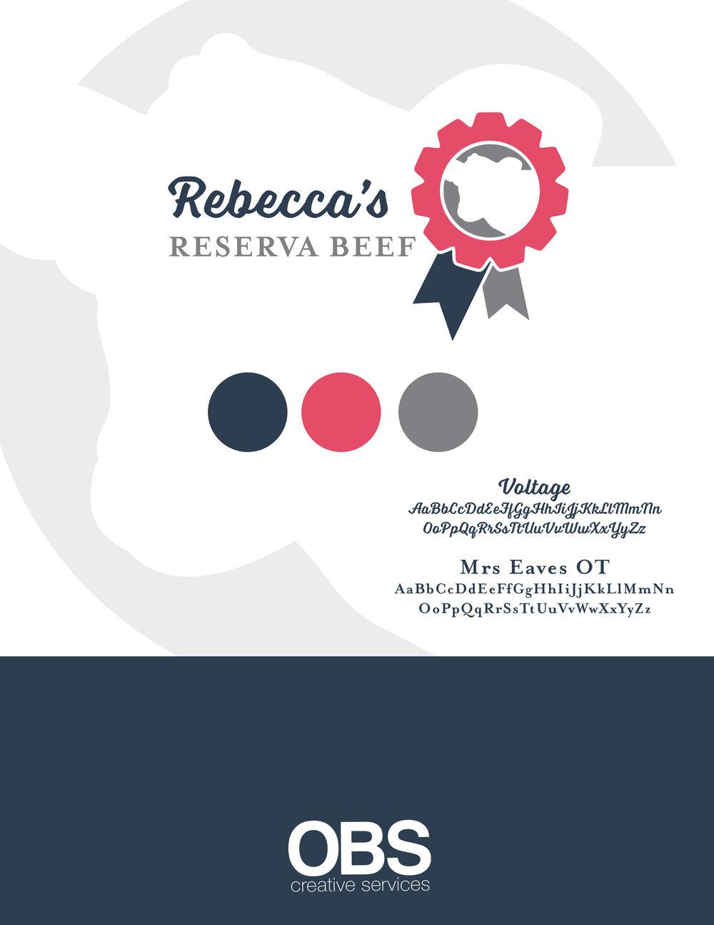 Rebecca's Reserva Beef.jpg