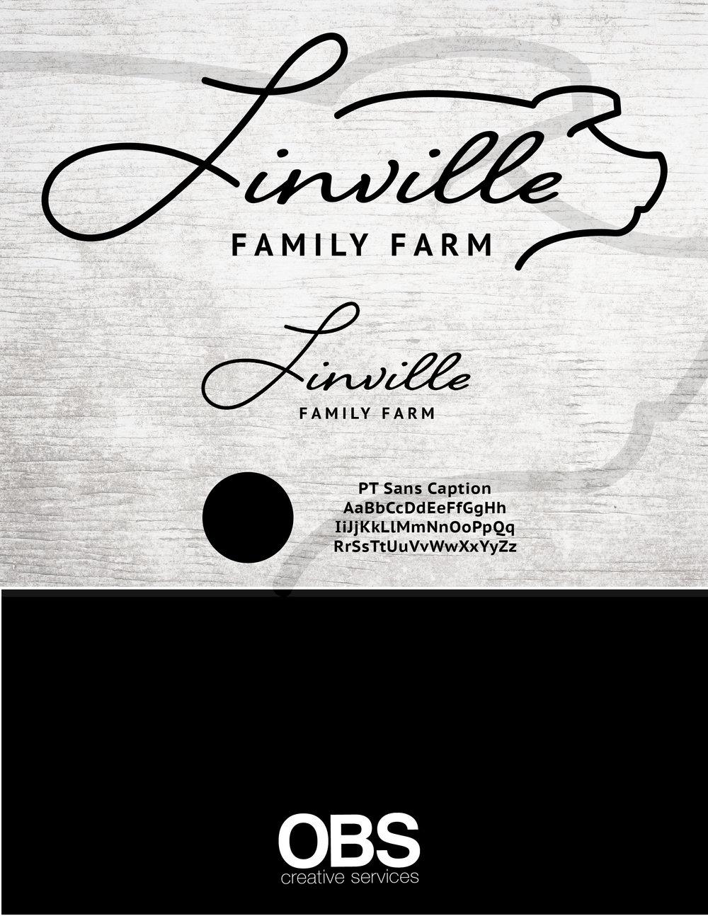 Linville Farm.jpg