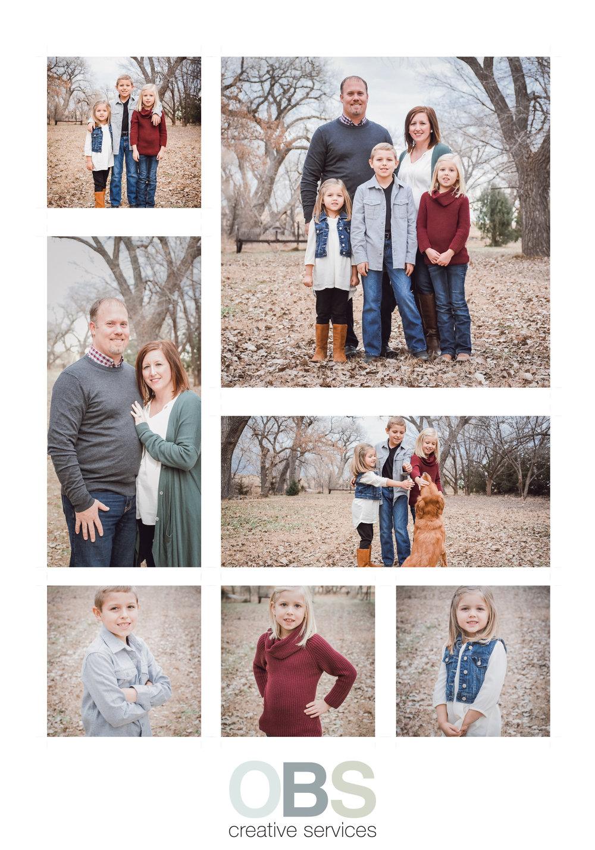 Smith Family 2017.jpg