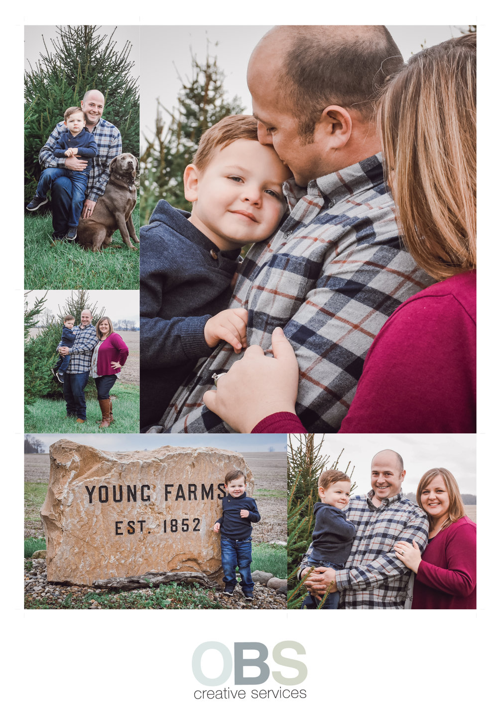 Young Family 2017.jpg
