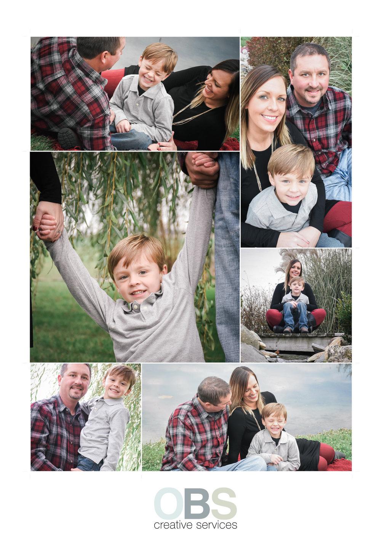 Clauss Family 2017.jpg