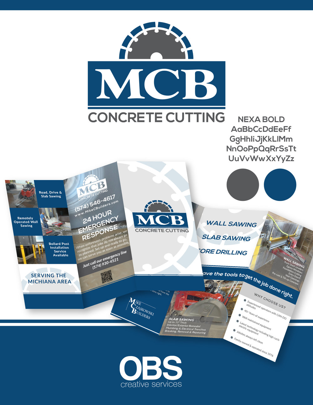 MCB Concrete Cutting Brand + Brochure.jpg