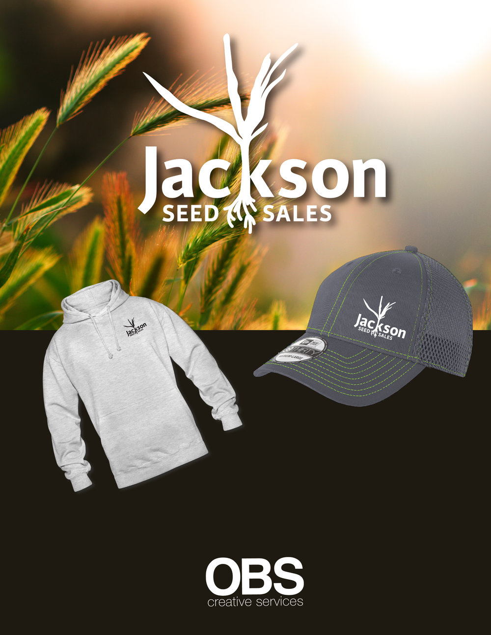 Calvert Septic LLCJackson Seed Sales.jpg