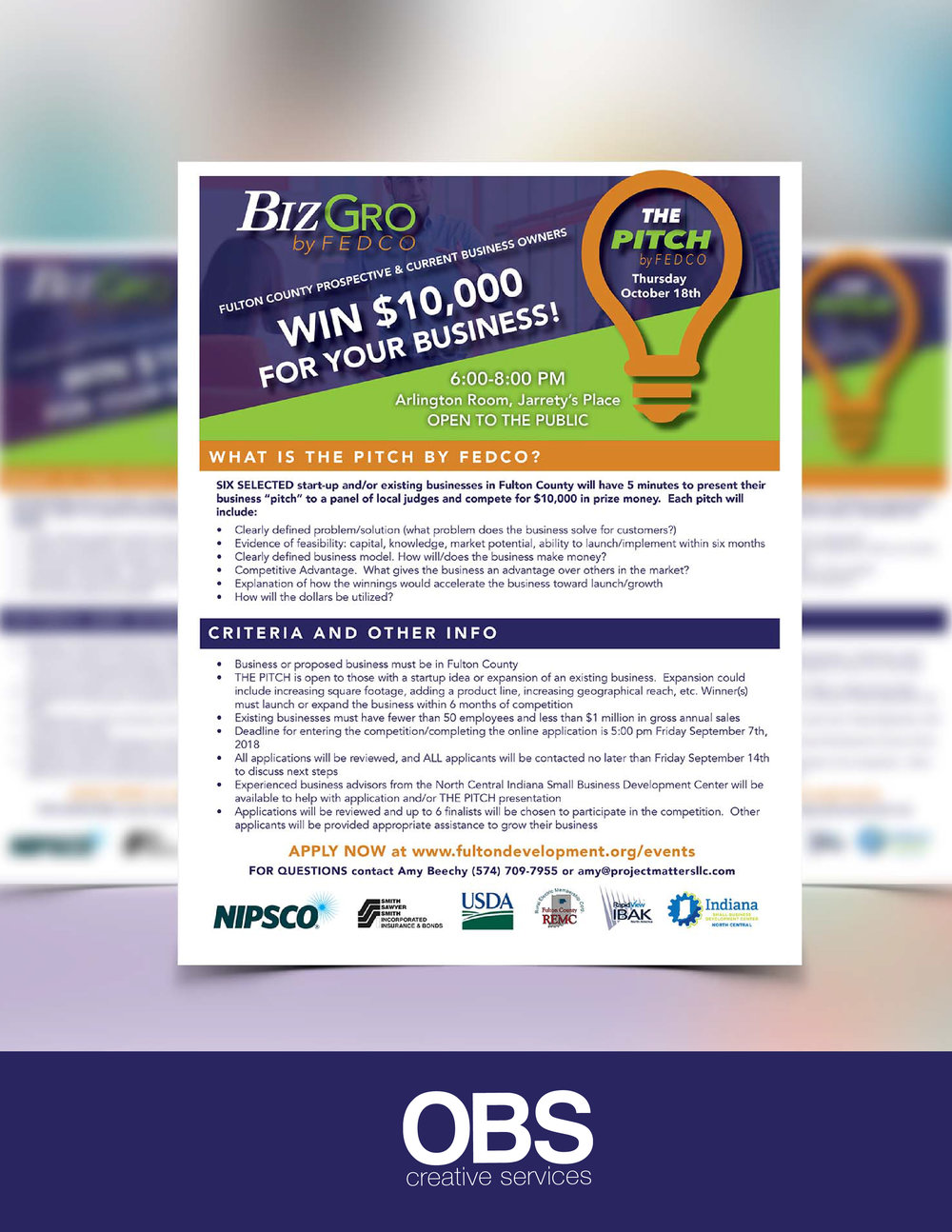 FEDCO The Pitch Competition Flyer.jpg
