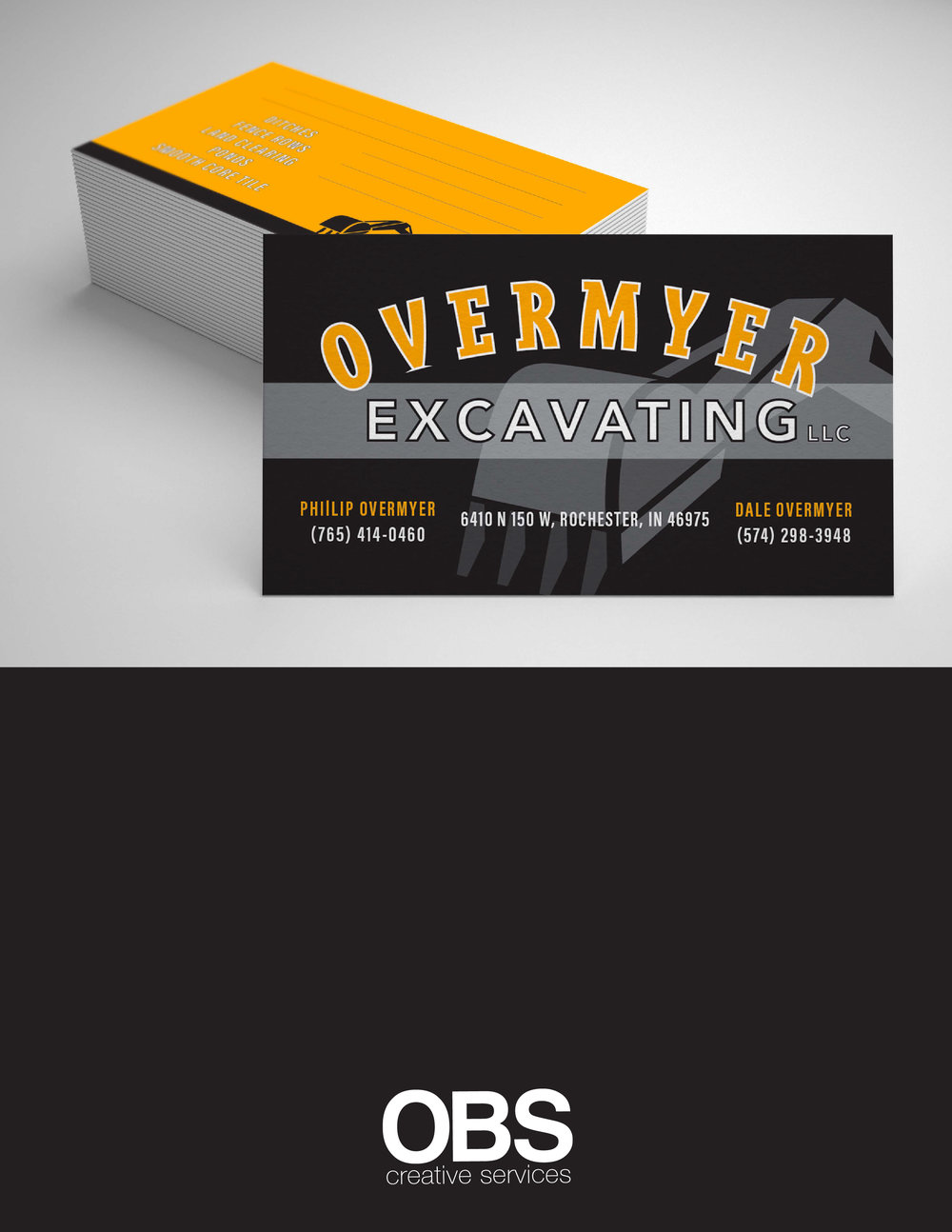 Overmyer Excavating  Business Cards copy.jpg