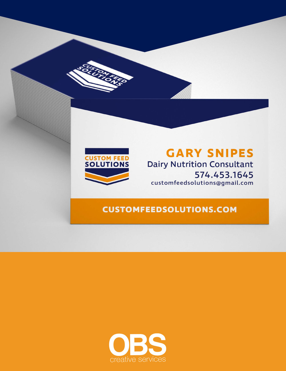 Custom Feed Solutions Business Card@300x-100.jpg
