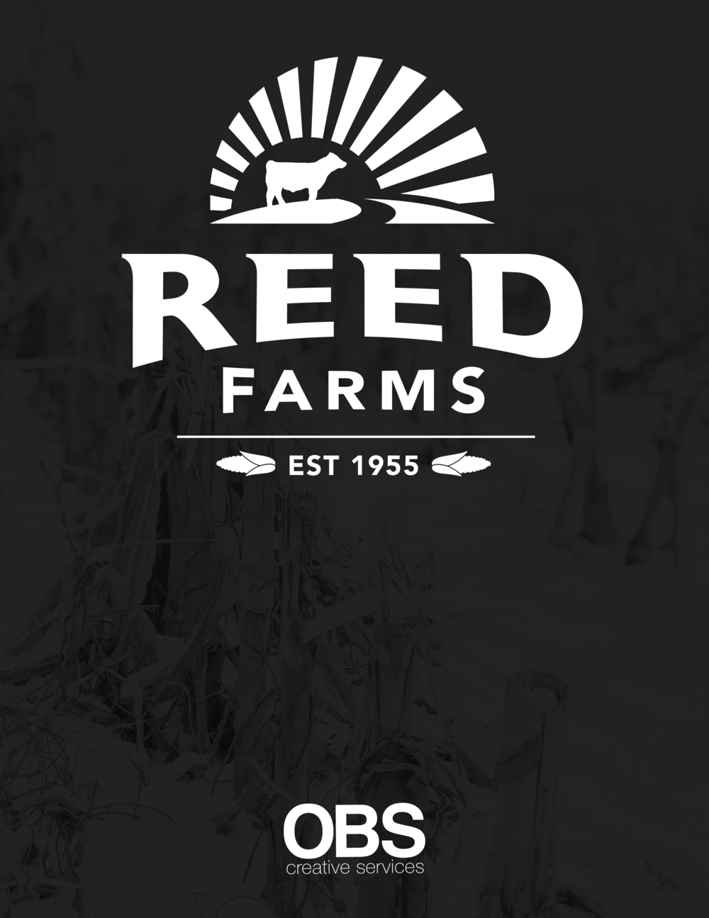 Reed Farms.png