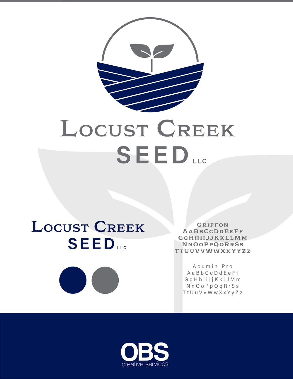 Locust Creek Seed.png