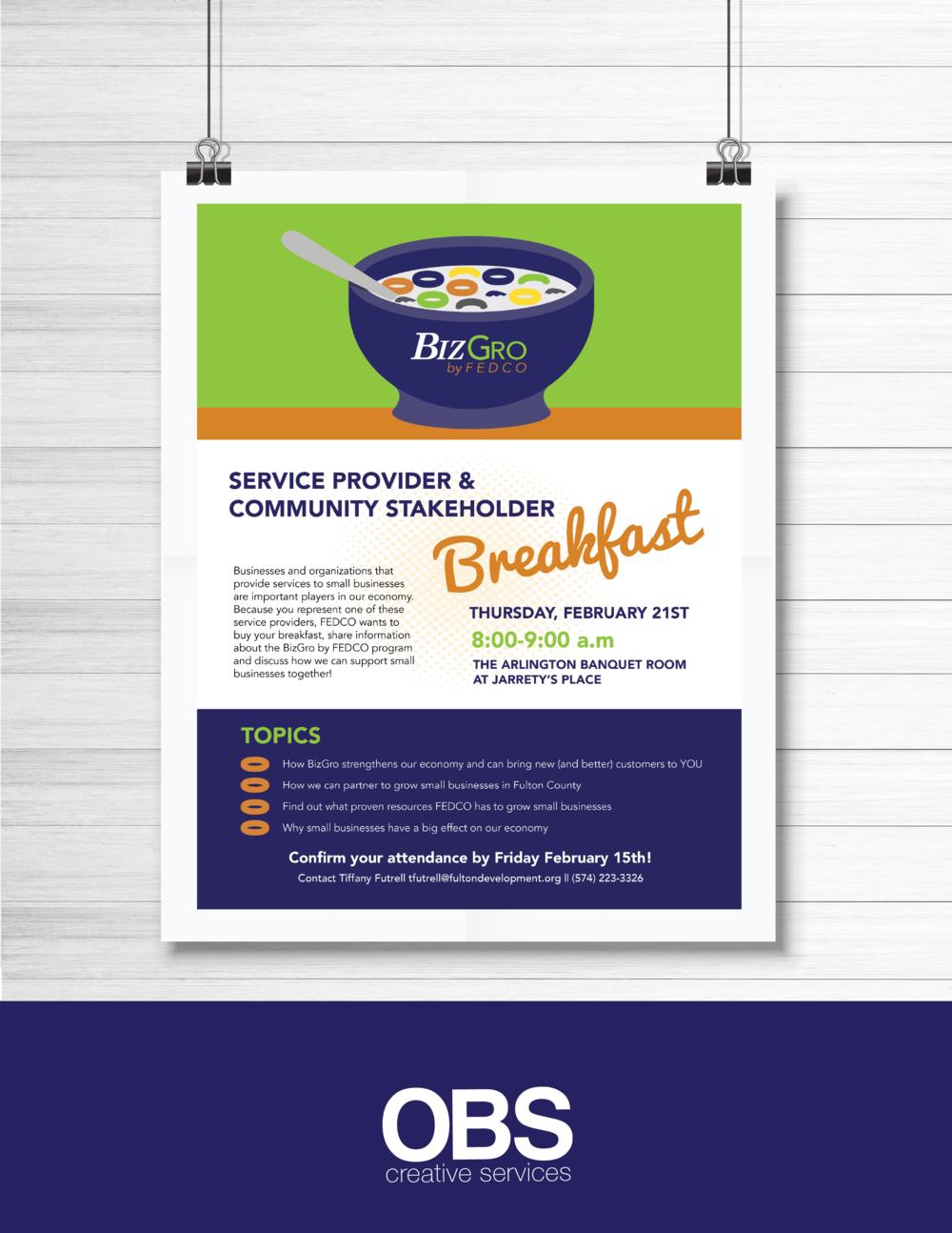 Postcard 2019FEDCO Stakeholder Breakfast.png