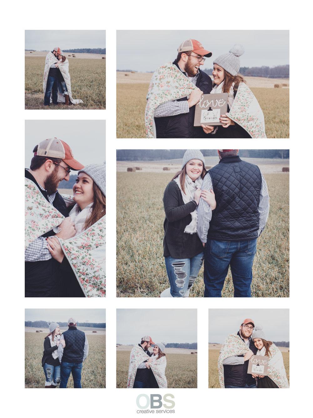 Nic and Jo Engagement Portfolio 3.jpg