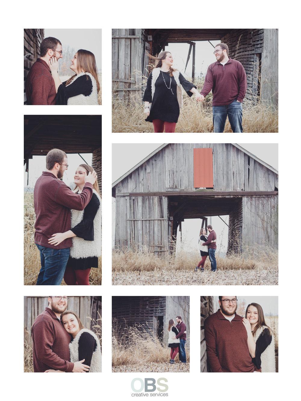 Nic and Jo Engagement Portfolio 2.jpg
