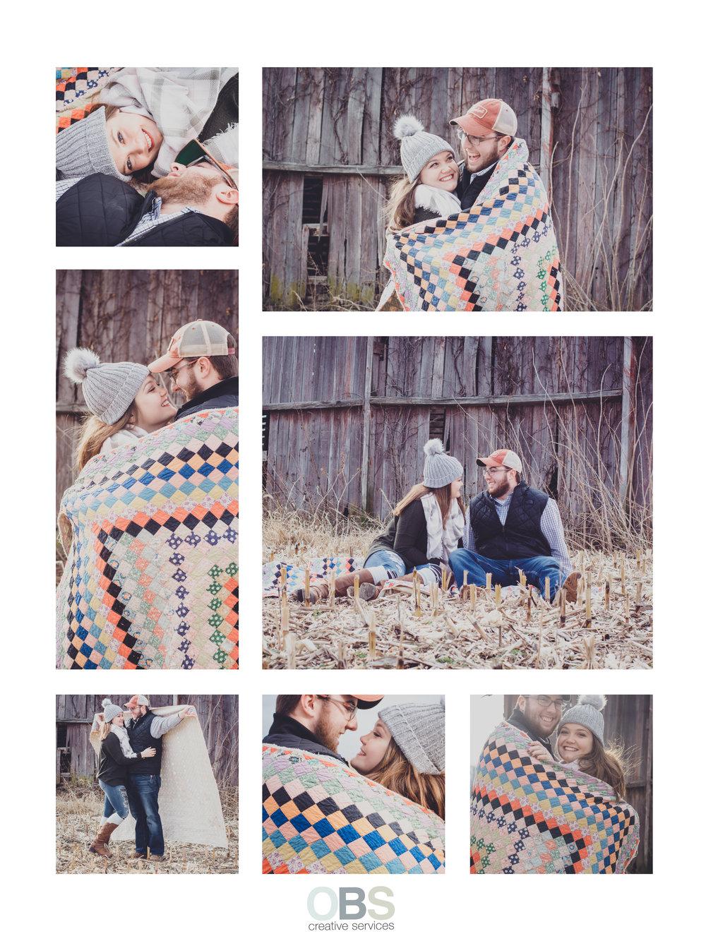 Nic and Jo Engagement Portfolio.jpg