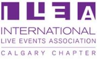 ILEA_Logo_websiteSponsorPage.jpg