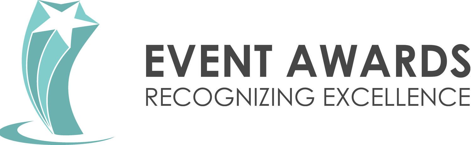 Event Awards 2018