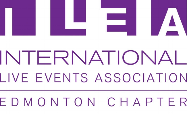 ILEA_Edmonton_Chapter_2603C.jpg