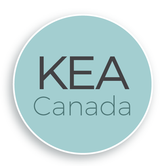 KEA final logo.png