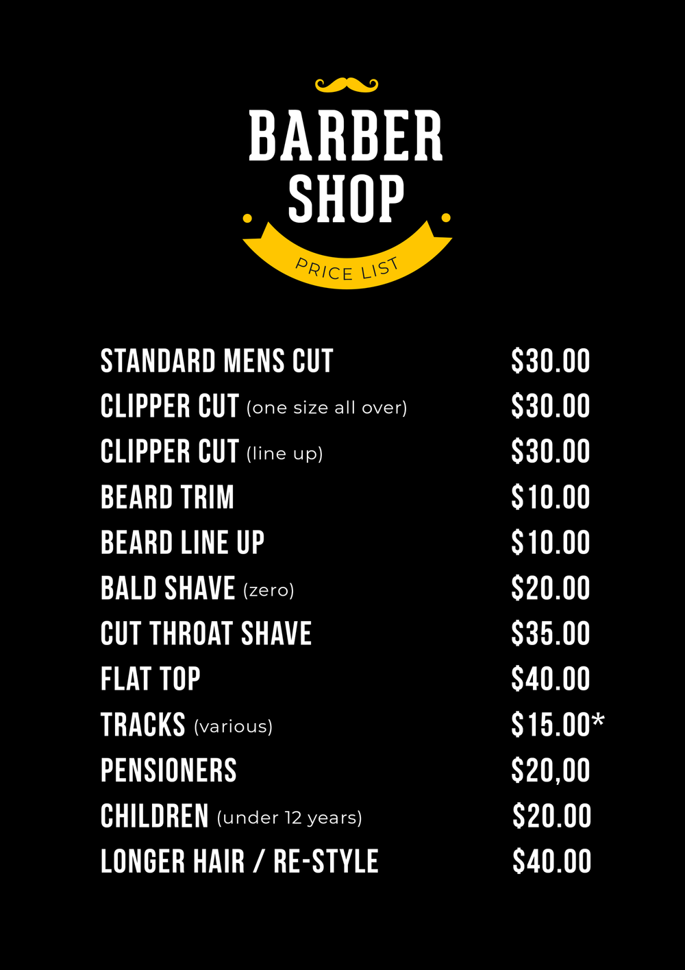 Barber-Price-List.png