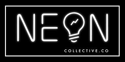 Neon-Collective.png