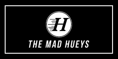 hueys.png