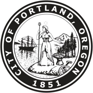 Portland_Oregon_seal-logo.png