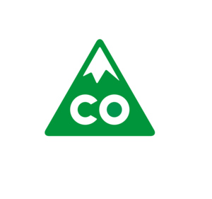 state-of-colorado.png