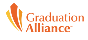 graduation-alliance.png