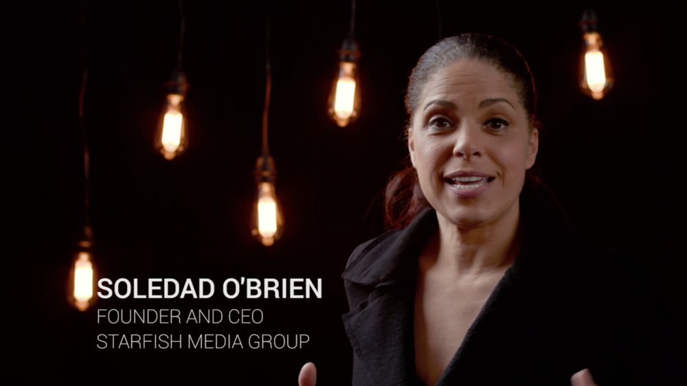 soledad-o'brien-founder-ceo-starfish-media-group-headshot.png