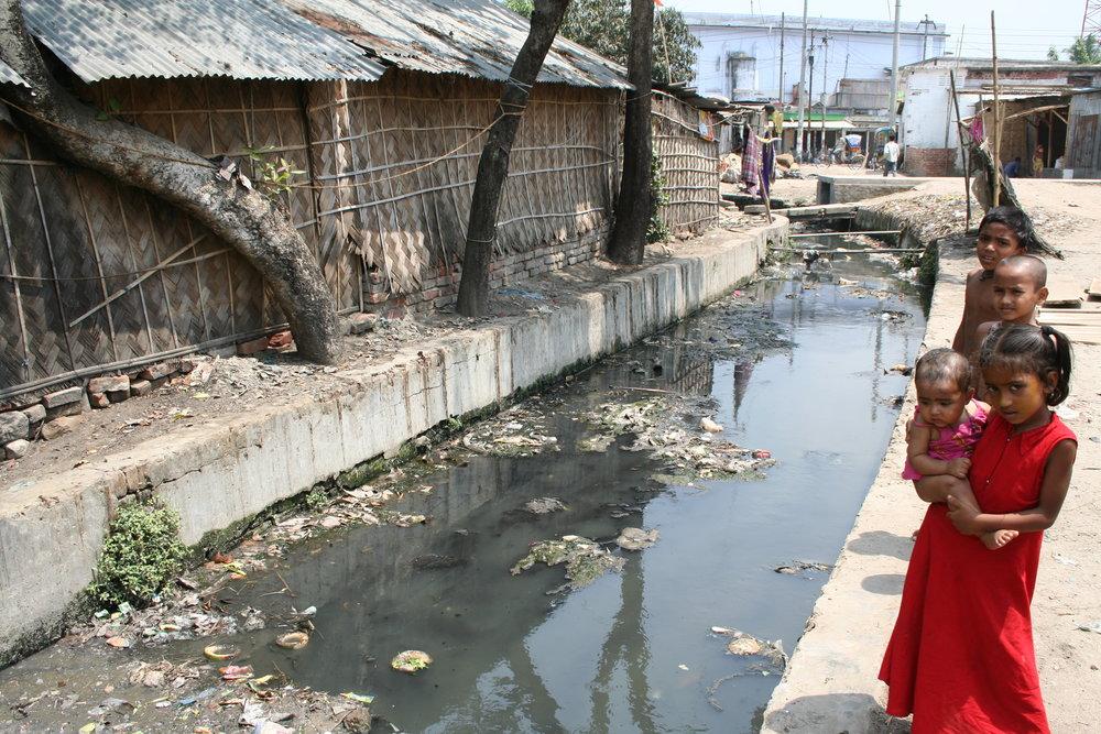 Sanitation India.jpg